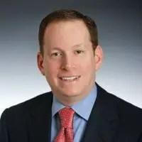 Greenberg Traurig lawyer/lobbyist Fred Karlinsky