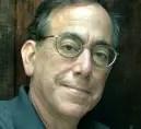 Jerry Wachtel