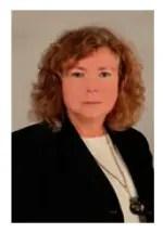 Miami Senior Assistant City Attorney Robin Jones Jackson