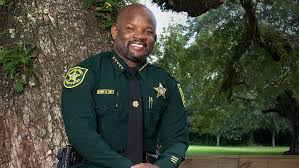 broward sheriff tony