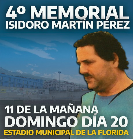 https://i2.wp.com/www.floridacf.com/wp-content/uploads/2020/08/HOMENAJEISIDORO-Copiar-3.jpg?fit=460%2C482