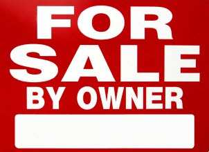 Sale Owner Flat Fee MLS Selling Solution Afford Agent