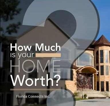 Ensure Accurate Appraisals Successful Sale Florida Homes