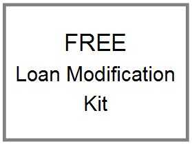 Loan Modification