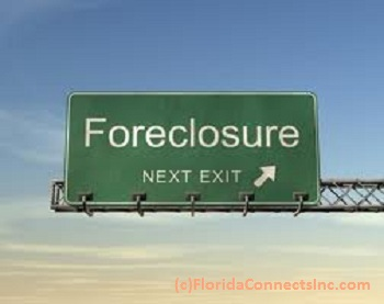 Buy Florida Foreclosure 2013