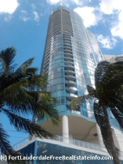 Condominium Living In South Florida