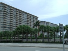 Coral Ridge Towers East Galt Ocean Mile