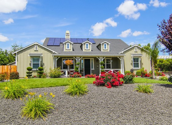 Florida Home Seller Love Sight