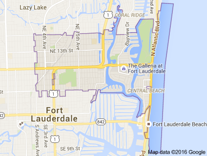 33304 Fort Lauderdale Home Prices Home Values