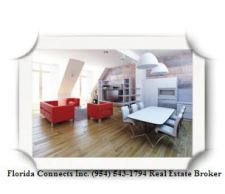Fort Lauderdale Arm Length Condos for Sale