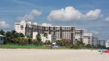 Sea Ranch Club C Lauderdale By The Sea Florida