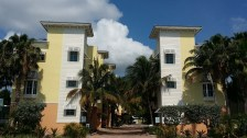 Village at Seagrape Lauderdale By The Sea Florida