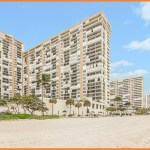 Plaza South Condos Fort Lauderdale For Sale and Sold 4 Quarter 2016
