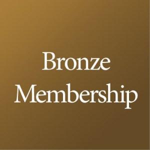 bronze-membership-400px