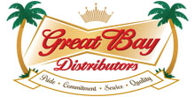 Great Bay Distributors Florida CraftArt Sponsor