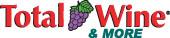 Total Wine Florida CraftArt Sponsor