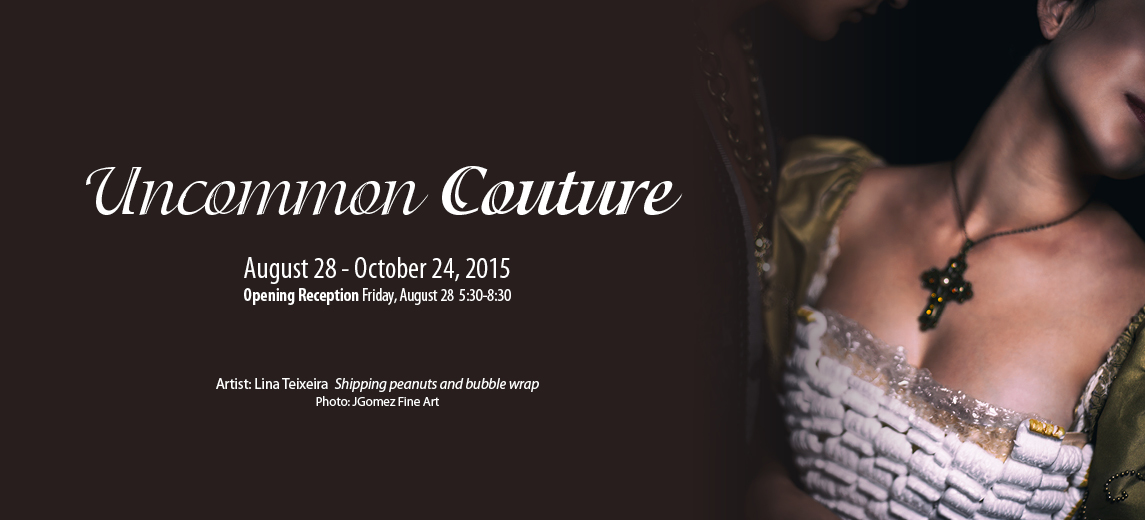 """Uncommon Couture"""