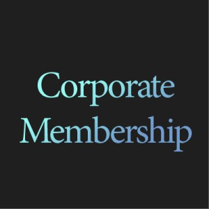 corporate-membership-400px