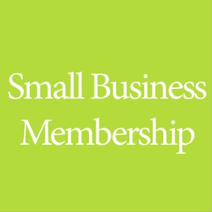 small-business-membership-400px