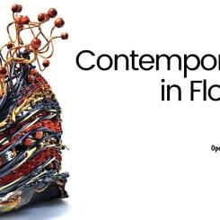 Contemporary Fiber in Florida 2017