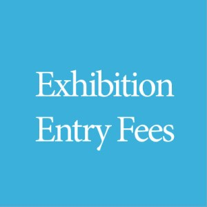 Entry-Fees-400px