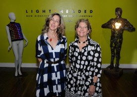 Lightheaded-fine-craft-lighting-exhibition-