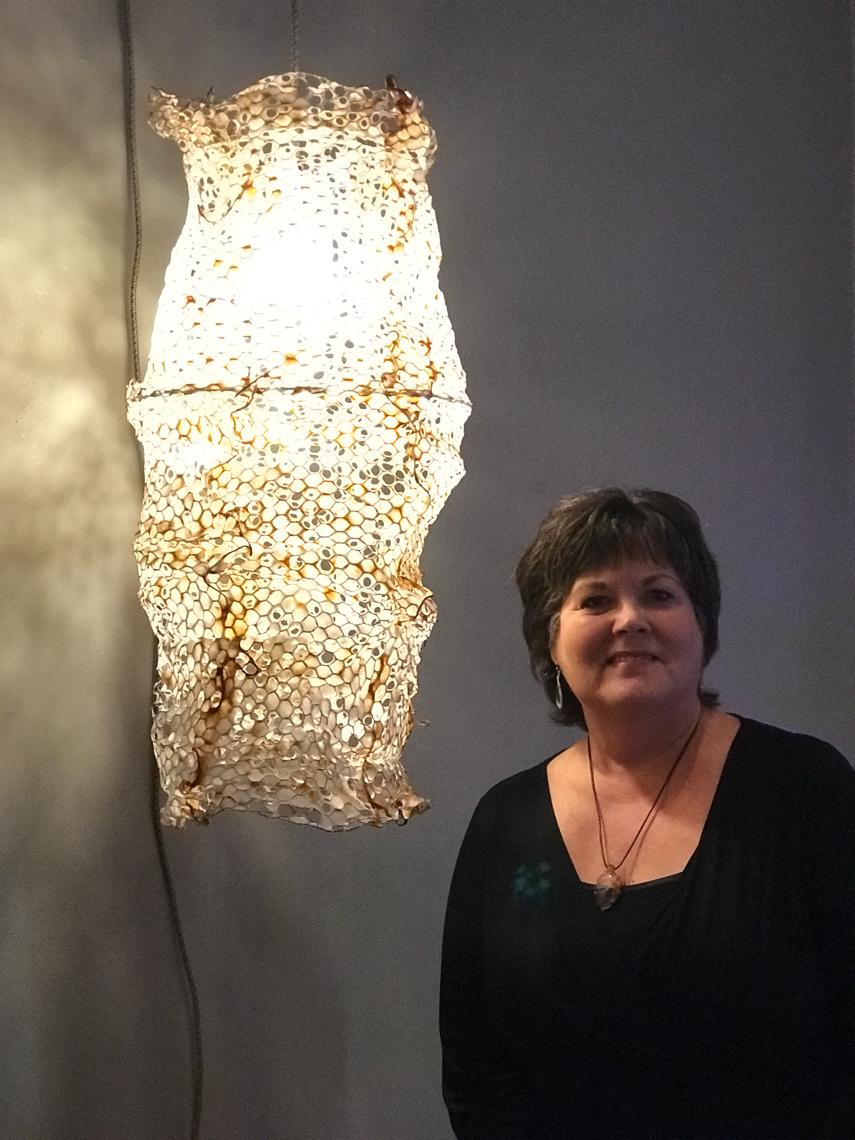 Lightheaded-fine-craft-lighting-exhibition-41902