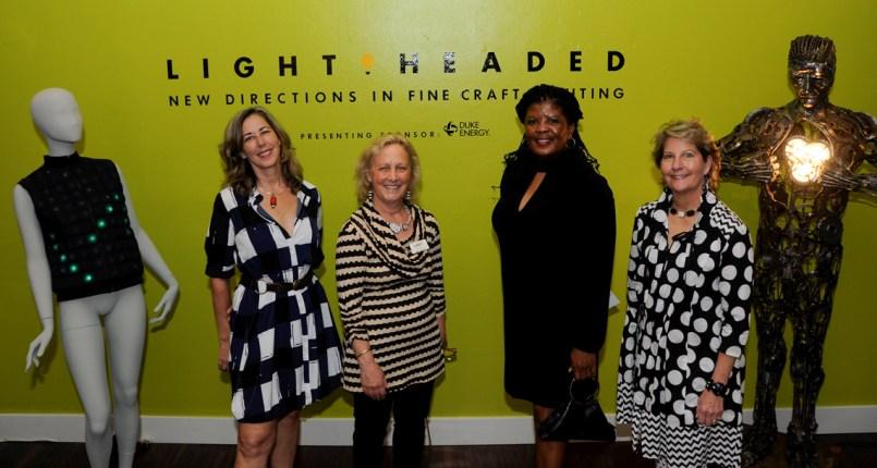 Lightheaded-fine-craft-lighting-exhibition-4681