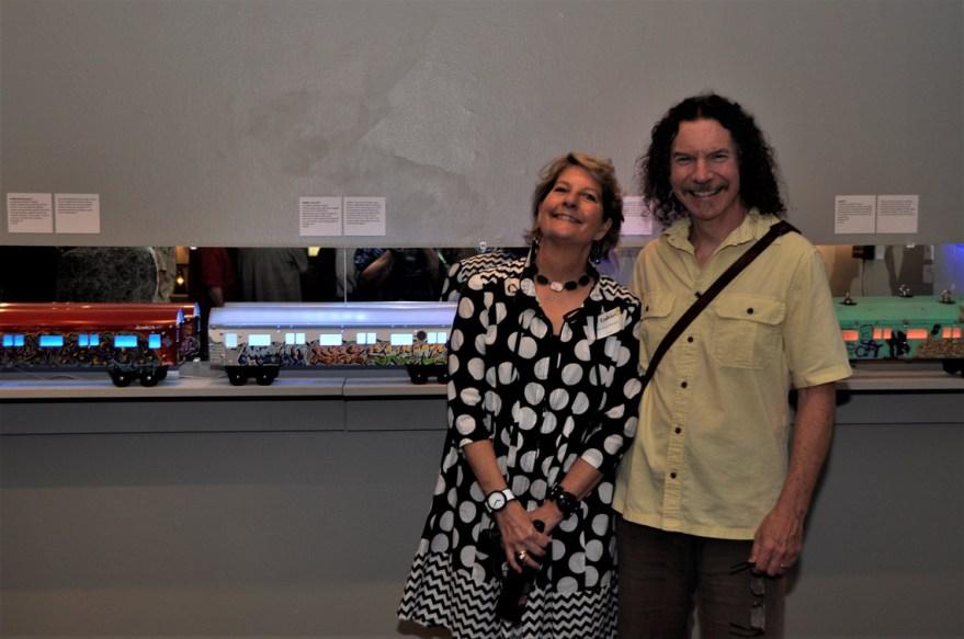Lightheaded-fine-craft-lighting-exhibition-4715