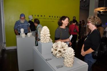 Lightheaded-fine-craft-lighting-exhibition-4722