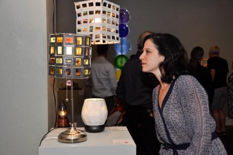 Lightheaded-fine-craft-lighting-exhibition-4724