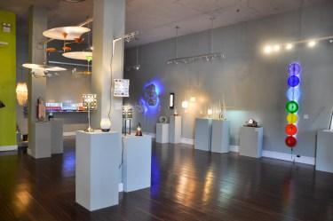 Lightheaded-fine-craft-lighting-exhibition-4744
