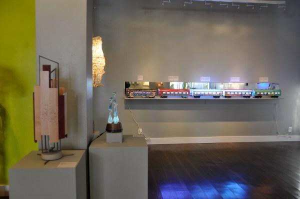 Lightheaded-fine-craft-lighting-exhibition-4753