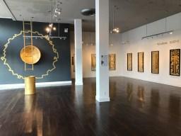 Ya-La-Ford-Exhibition-Florida-CraftArtTrip-1436