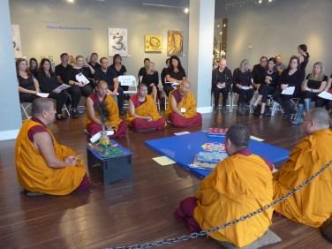 Tibetan-Monks-At-Florida-CraftArt-1090933