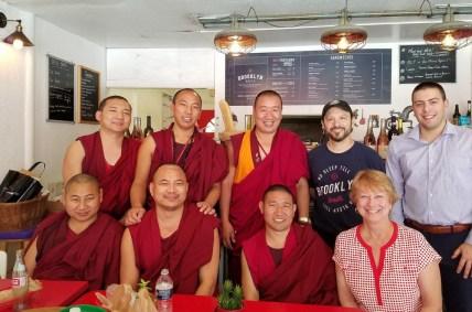 Tibetan-Monks-At-Florida-CraftArt-16313