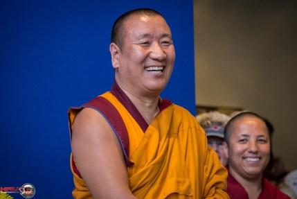 Tibetan-Monks-At-Florida-CraftArt-2678