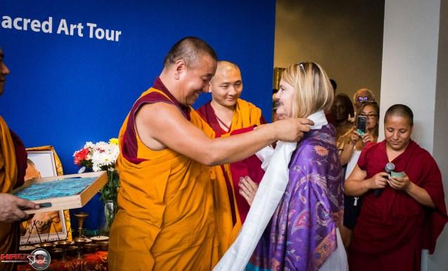 Tibetan-Monks-At-Florida-CraftArt-2741