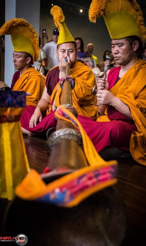 Tibetan-Monks-At-Florida-CraftArt-2891