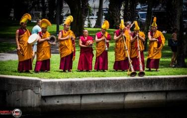 Tibetan-Monks-At-Florida-CraftArt-3079