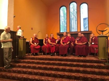 Tibetan-Monks-At-Florida-CraftArt-3496