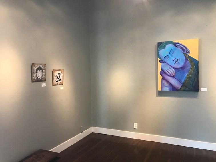 Tibetan-Monks-At-Florida-CraftArt-3628