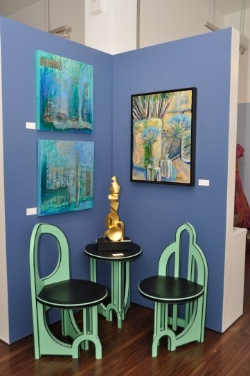 At home with craft exhibition-5450