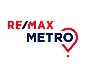 RE/MAX METRO Florida CraftArt Sponsor