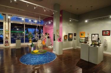 Florida-CraftArt-Dia-de-los-muertos-exhibition-5152
