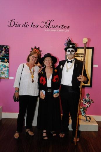 Florida-CraftArt-Dia-de-los-muertos-exhibition-5231