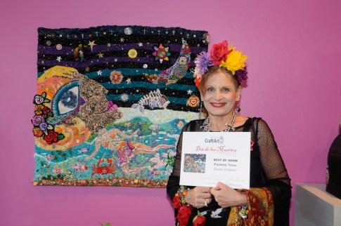 Florida-CraftArt-Dia-de-los-muertos-exhibition-5259