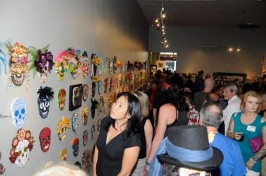 Florida-CraftArt-Dia-de-los-muertos-exhibition-5273
