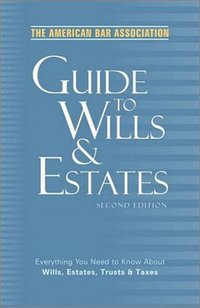 ABA-guide-to-wills-trusts.jpg