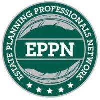 EPPN.jpg